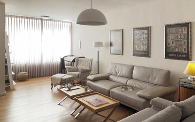 black livingroom400X252