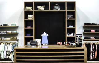 ml shop400X252