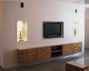 wall-fixture-400X252