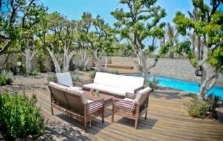 garden-tel-baruch6400X252