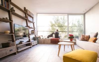 urban livingroom400X252